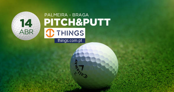 OM (01-02) P&P THINGS – 14 ABRIL – 36 BURACOS